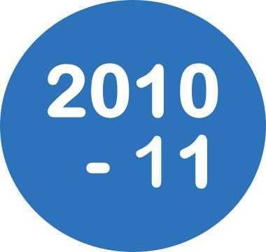 Hunter College Calendar Fall 2022.Academic Calendars Penn State Office Of The University Registrar