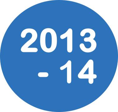 Mississippi State Academic Calendar 2022.Academic Calendars Penn State Office Of The University Registrar