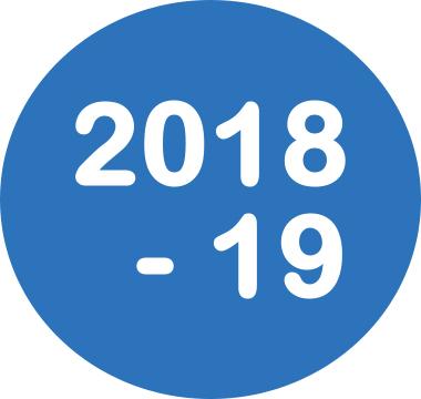 Hunter College Academic Calendar 2022.Academic Calendars Penn State Office Of The University Registrar