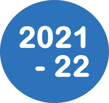 Academic Calendar Psu Fall 2021 Academic Calendars | Penn State Office of the University Registrar