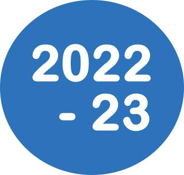 U Of U Academic Calendar 2022.Academic Calendars Penn State Office Of The University Registrar